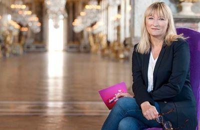 """Sisi l'impératrice au sommaire de """"Sous les jupons de l'histoire"""" ce samedi sur Chérie 25"""