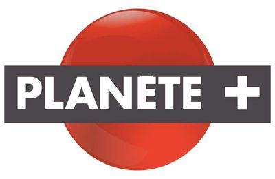 """""""Planète Safari"""", nouvelle série documentaire dès ce soir sur Planète+"""