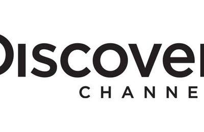 """""""Conois impossibles : Australie"""", nouvelle série dès ce soir sur Discovery Channel"""