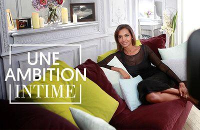 """Nouveau numéro de """"Une ambition intime"""" le 6 novembre sur M6"""