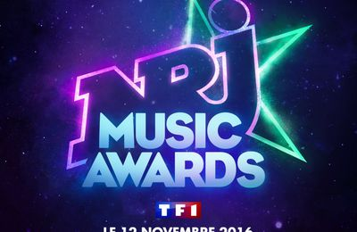 Soprano, Jain, Robbie Williams, Kendji Girac, Jenifer et Twenty One Pilots seront sur la scène des NRJ Music Awards
