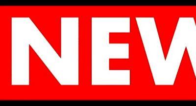 L'émission de Morandini suspendue et le lancement de CNEWS répoussé