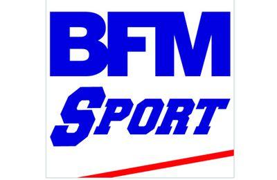 Le dispositif de BFM Sport pour le Vendée Globe 2016
