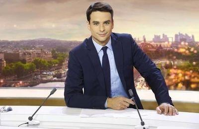 """""""Comment se chauffer sans se ruiner ?"""" au sommaire de """"Tout compte fait"""" sur France 2"""