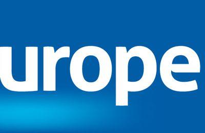 Thomas Sotto présente une soirée spéciale primaire de la gauche sur Europe 1