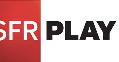 SFR PLAY va diffuser la série TAKEN en exclusivité