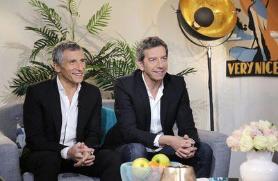 """Comment jouer de chez vous à """"Tout le monde joue"""" spéciale Quotient Emotionnel ce soir sur France 2"""