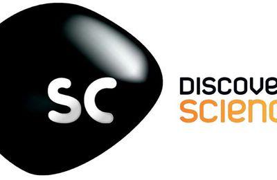Discovery Science lève dès ce soir le voile sur les mythes qui ont façonné l'histoire de l'Amérique