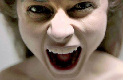 """""""Puberté : la métamorphose"""", documentaire inédit le 1er avril sur ARTE"""