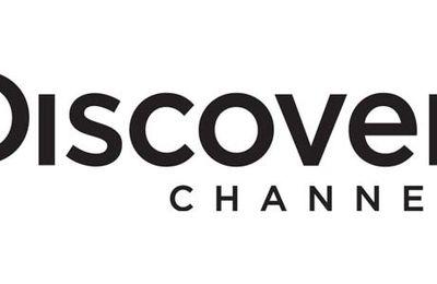 « Diesel Brothers », nouveauté à découvrir ce soir sur Discovery Channel