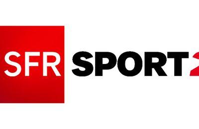 J'aime Courir : le nouveau magazine running sur SFR Sport 2 !