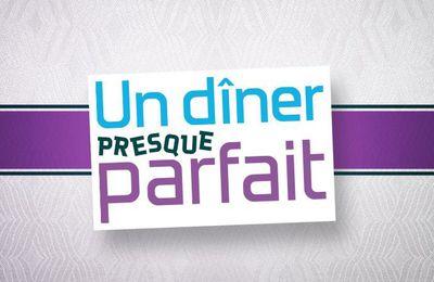 """Kevin des Marseillais s'invite dans """"Un dîner presque parfait"""" sur W9"""