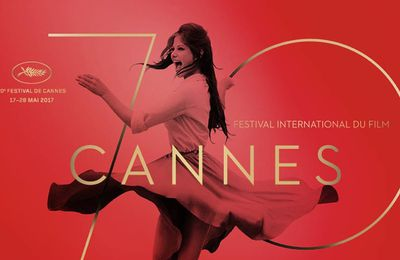 Le dispositif de France Culture pour le 70ème Festival de Cannes