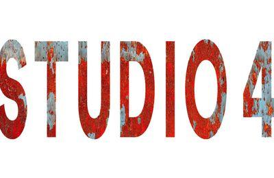 """Studio 4 lance """"Les Engagés"""", la première série en France sur le milieu LGBT (vidéo)"""