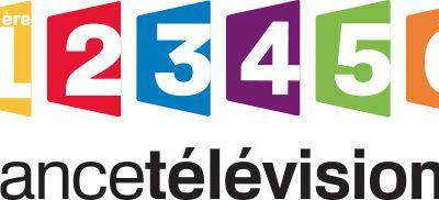 Michel Field démissionne de son poste de patron de l'information de France Télévisions