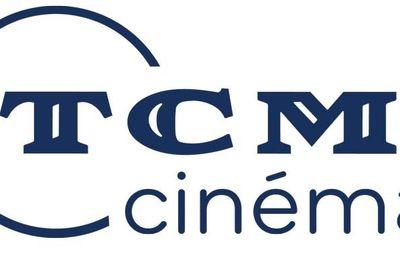 TCM Cinéma rendra hommage demain après-midi à Roger Moore