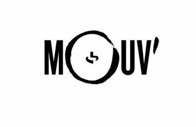 Un multiplex 100% hip-hop et un Mouv' Live Show ce samedi sur Mouv'