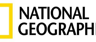National Geographic annonce la saison 2 de GENIUS