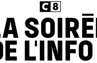 """""""Produits lights : La vérité sur les faux sucres"""" au programme de la soirée de l'info ce jeudi sur C8"""