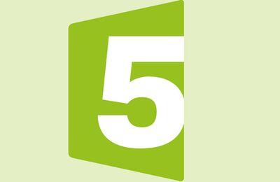 France 5 rendra hommage à Claude Rich le 14 août prochain