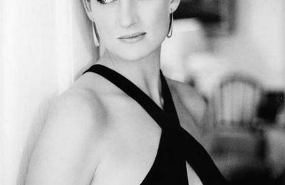 """""""Diana, le destin tragique d'une icône"""", documentaire inédit ce soir sur TMC"""