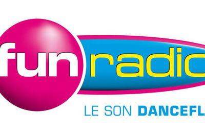 """Marion et Anne-So de retour avec le """"Night Show"""" ce soir sur Fun Radio avec Pierre-Abroise Bosse comme invité"""