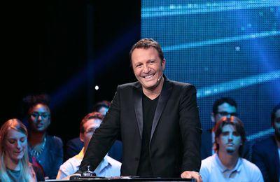 """Cartman, Shy'm, Bruno Guillon (...) invités d'une spéciale princesses dans """"Vendredi tout est permis"""" sur TF1"""