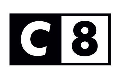"""""""Access"""", série avec Ahmed Sylla en tournage pour C8"""