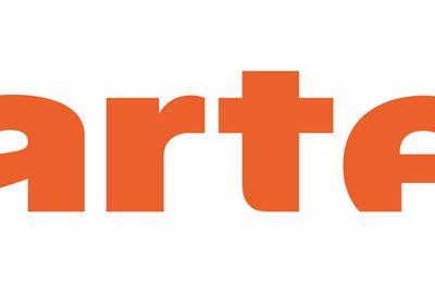 ARTE rendra hommage à Danielle Darrieux mercredi prochain