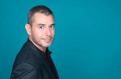 """Roselyne Bachelot, Titiou Lecoq, Olivia Gazalé (...) invités de """"C l'hebdo"""" ce soir sur France 5"""