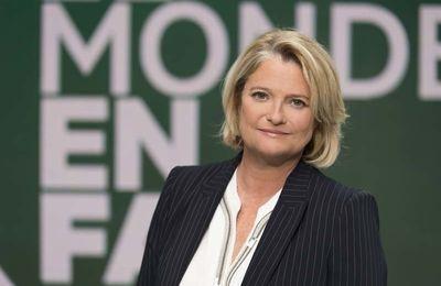 """""""Viols sur mineurs : mon combat contre l'oubli"""" au sommaire du Monde en Face ce soir sur France 5"""