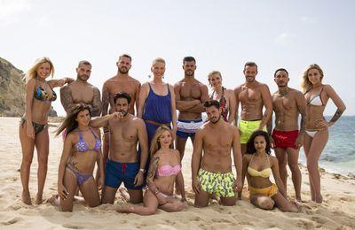La troisième saison de « La Villa Des Cœurs Brisés » lancée le 7 décembre sur NT1