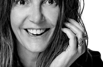 Itw Foodie : Delphine Plisson