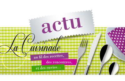8 mars... Journée internationale des droits des femmes...