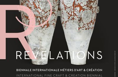 REVELATIONS 2017
