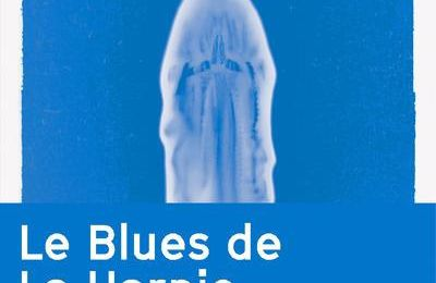 QUAND ON N'A QUE L'AMOUR - LE BLUES DE LA HARPIE - JOE MENO