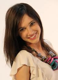 Ludovica Comello
