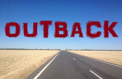L'Outback