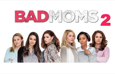 Bad Mons 2 débarque au cinéma le 29 novembre 2017