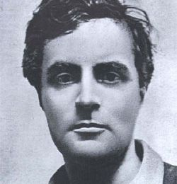 AMEDEO MODIGLIANI (1905-1920)