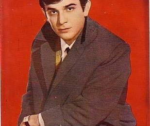 Hommage à Mustafa Suphi Baltaci, acteur de son métier