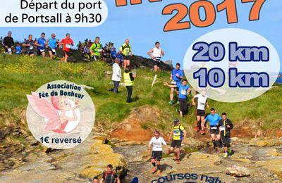 La Cap Iroise 2017