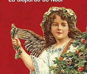 Un Noël à New York d'Anne Perry
