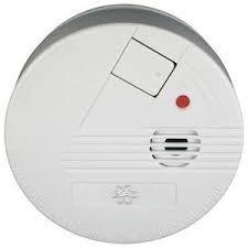Détecteurs de fumée obligatoires dans les logements avant mars2015