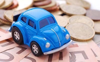 La prise en charge des frais de transport par l'employeur