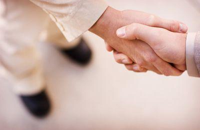 Les principaux points à connaître sur la rupture conventionnelle