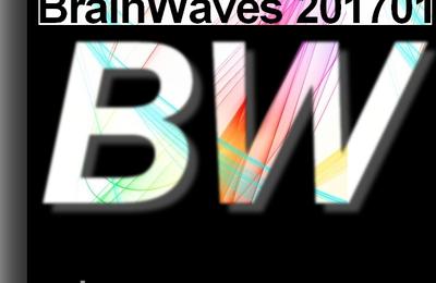Album Brainwaves téléchargement mp3 gratuits BW201701