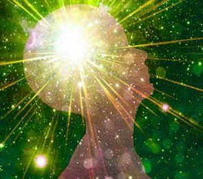 la puissance de la pensée positive résumé