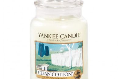 Salt City, Yankee Candle et Bath& Body Works #2