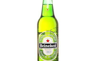 La bière et vos cheveux. ( Pas la levure)
